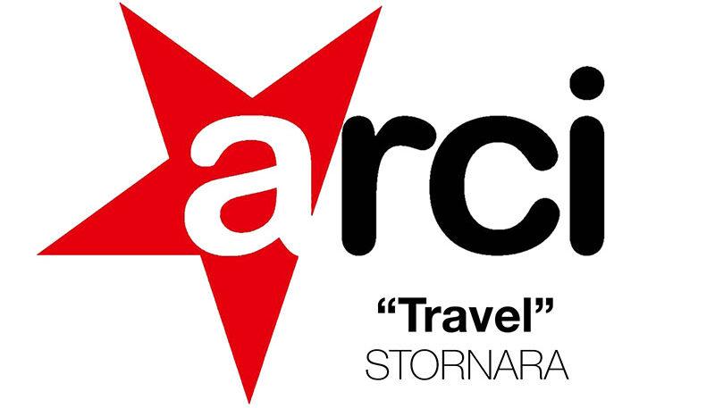 "Arci ""Travel"" Stornara"